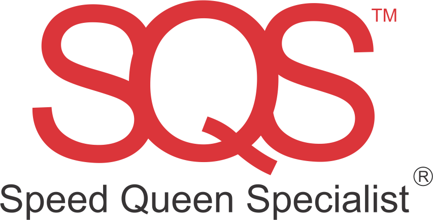 Speed Queen Specialist